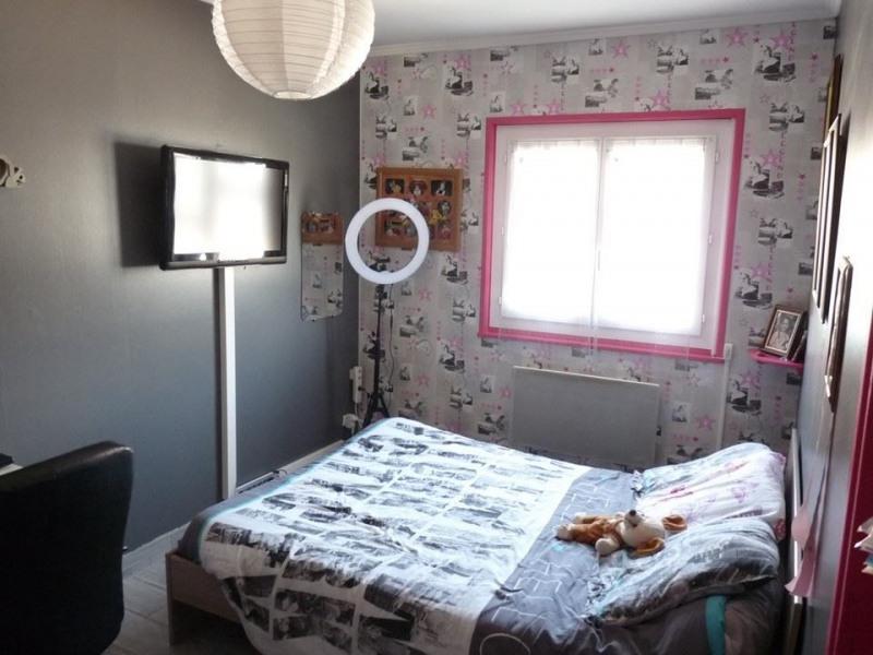 Verkoop  huis Roche-la-moliere 179000€ - Foto 9