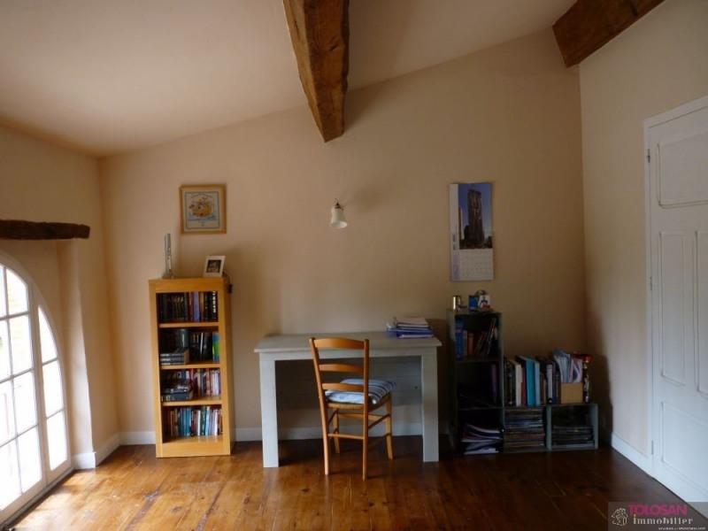 Vente de prestige maison / villa Castelnaudary secteur 450000€ - Photo 18