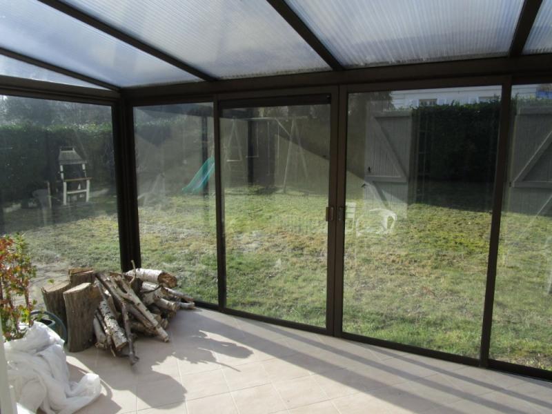 Sale house / villa L etang la ville 835000€ - Picture 4
