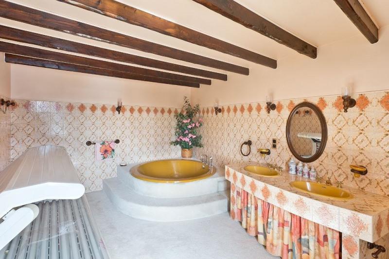 Immobile residenziali di prestigio casa Sacy le grand 550000€ - Fotografia 5