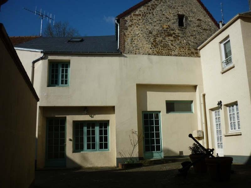 Investment property building Mortagne au perche 338000€ - Picture 3