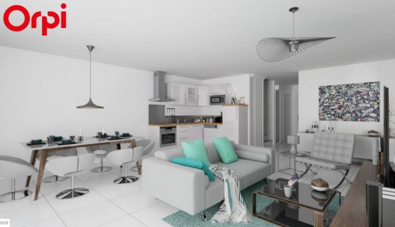 En vente agréable maison duplex 5 pièces au coeur