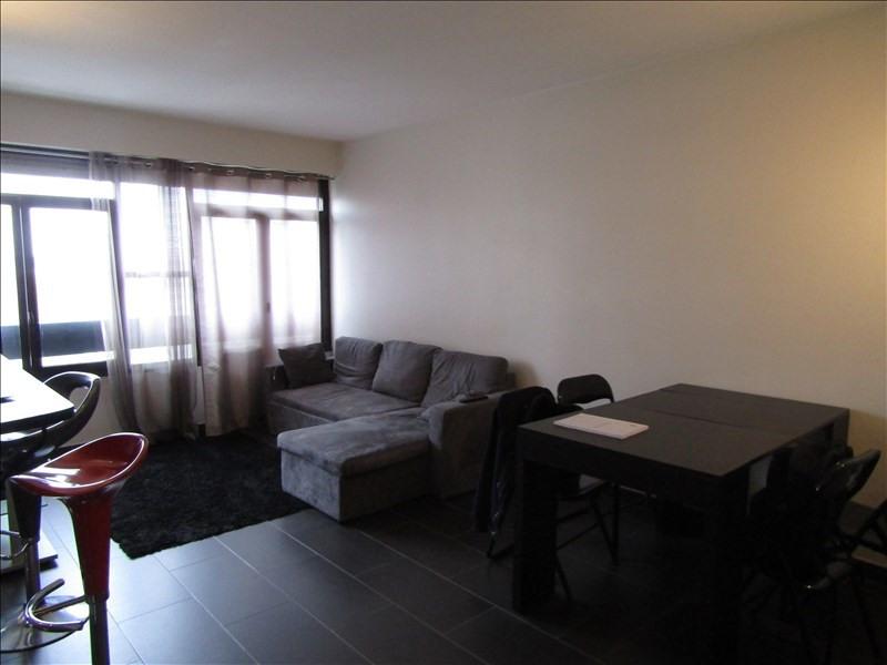 Location appartement Franconville 861€ CC - Photo 3