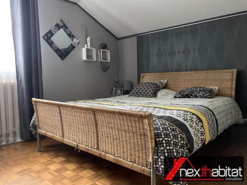 Vente maison / villa Livry gargan 418000€ - Photo 4
