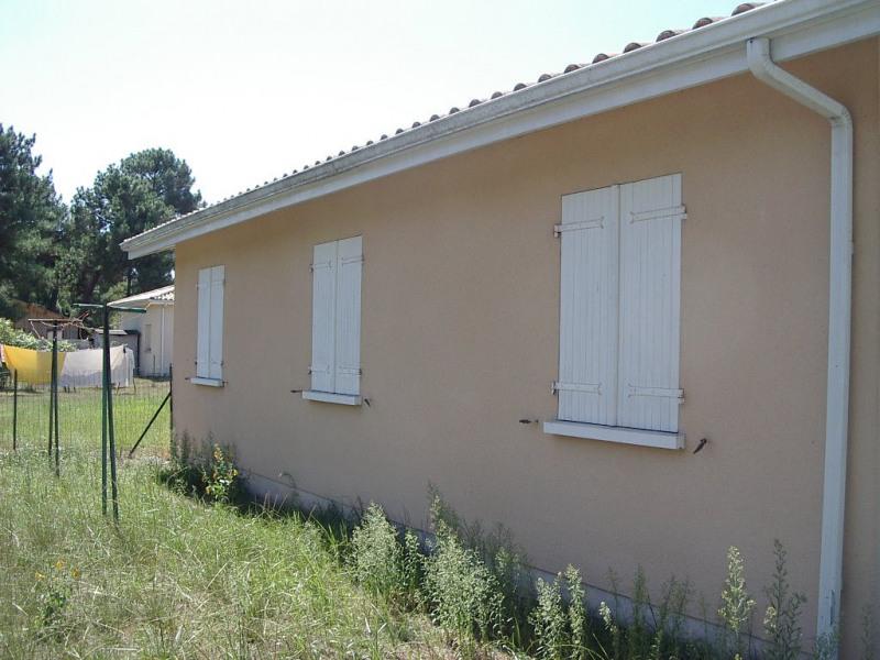 Alquiler  casa Cazaux 980€ CC - Fotografía 4