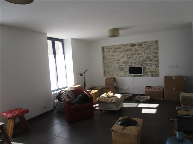 Location appartement Carcassonne 400€ CC - Photo 2