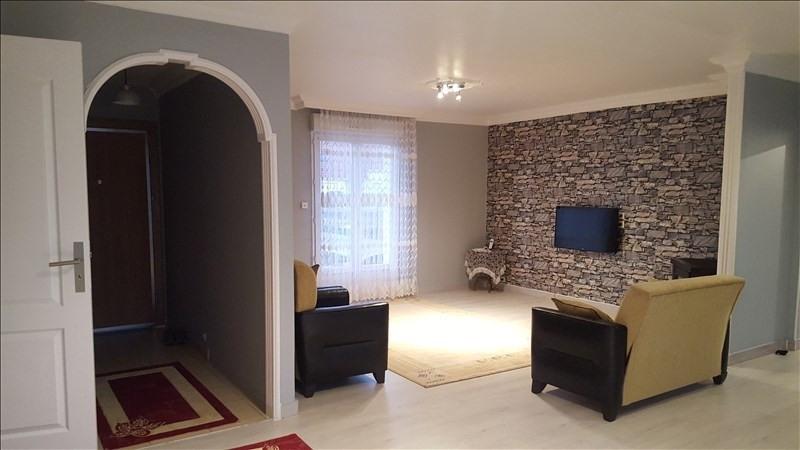 Sale house / villa Vendome 207800€ - Picture 2
