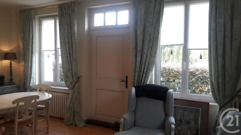 豪宅出售 住宅/别墅 Deauville 562000€ - 照片 5