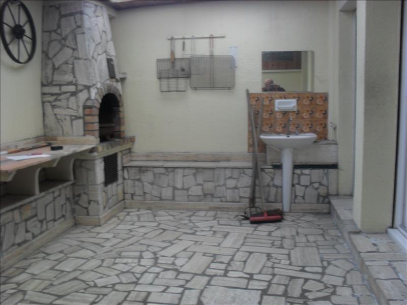 Sale house / villa Courrieres 125400€ - Picture 1