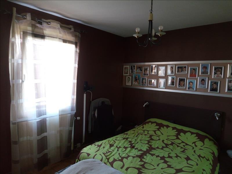 Vente maison / villa Amberieu en bugey 226500€ - Photo 5