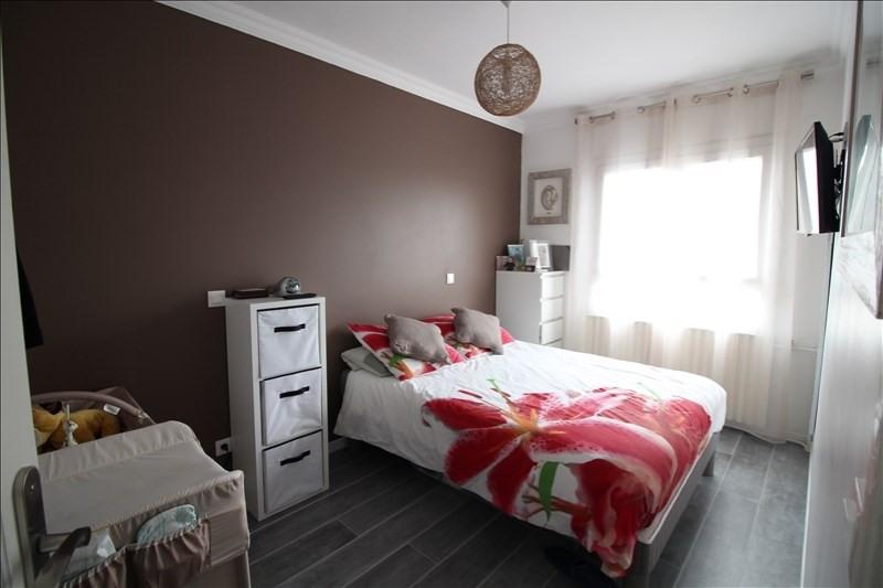 Vendita appartamento Sartrouville 219000€ - Fotografia 4
