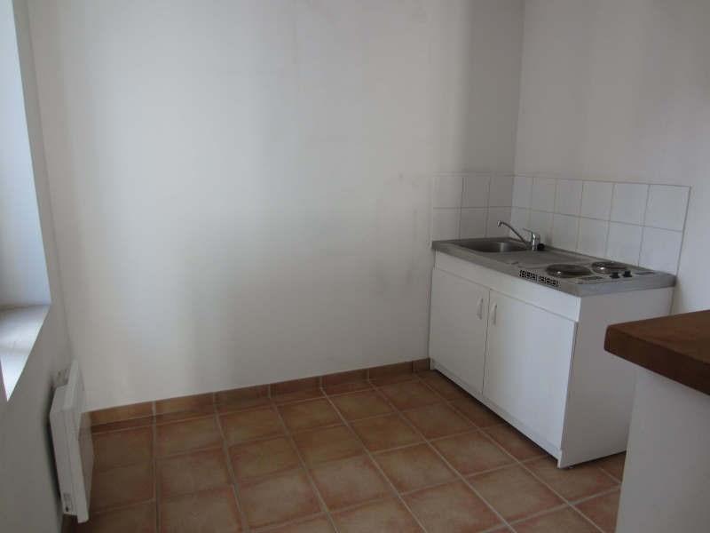 Location appartement La seyne-sur-mer 475€ CC - Photo 1