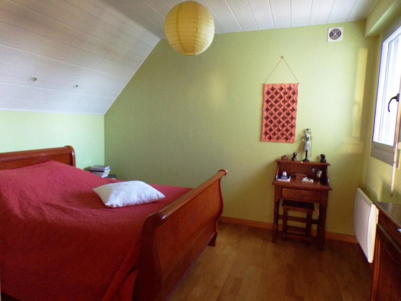 Vente maison / villa Pontchateau 258475€ - Photo 9