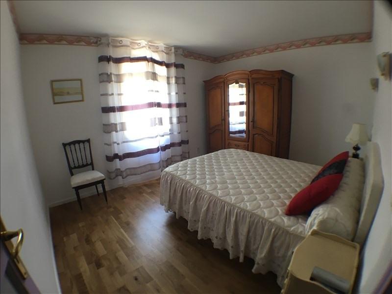 Vente maison / villa Chevannes 270000€ - Photo 3