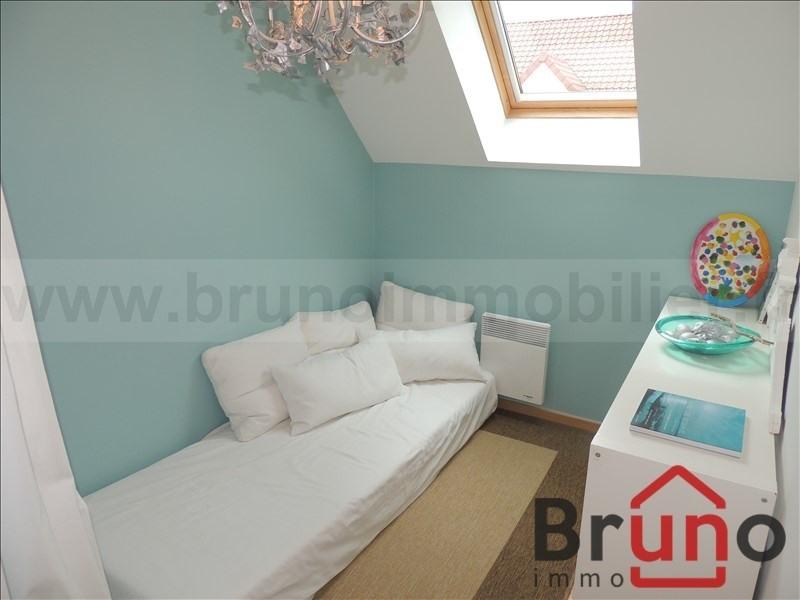 Sale house / villa Le crotoy 192000€ - Picture 5