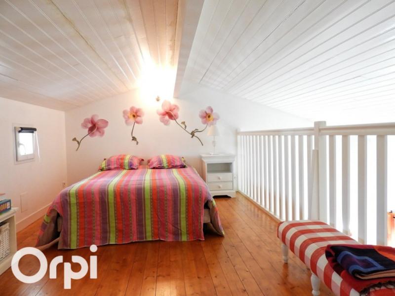 Sale house / villa Vaux sur mer 269900€ - Picture 10