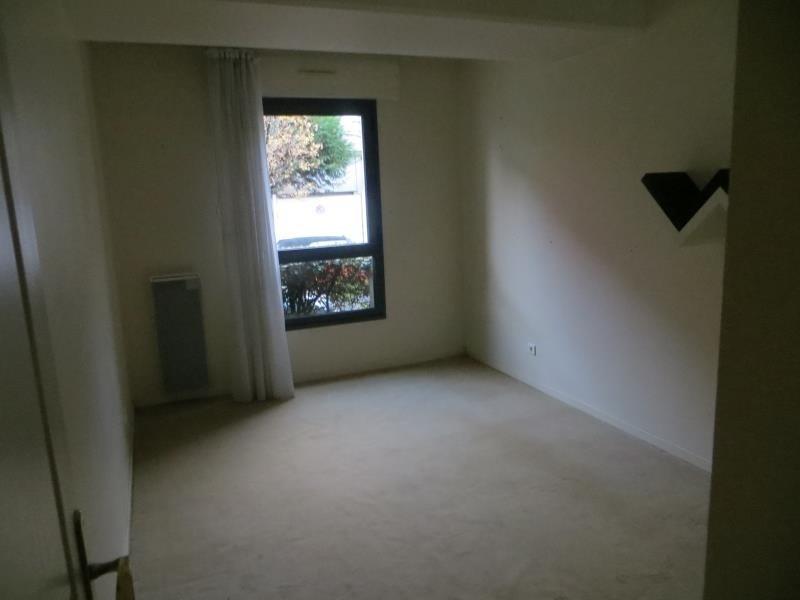 Sale apartment Issy les moulineaux 415000€ - Picture 6