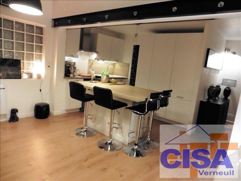Vente maison / villa Rieux 229000€ - Photo 3