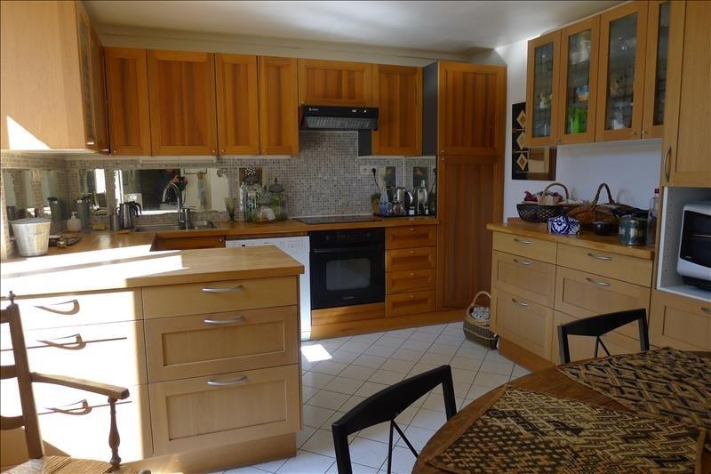 Verkoop  appartement Orleans 364000€ - Foto 5