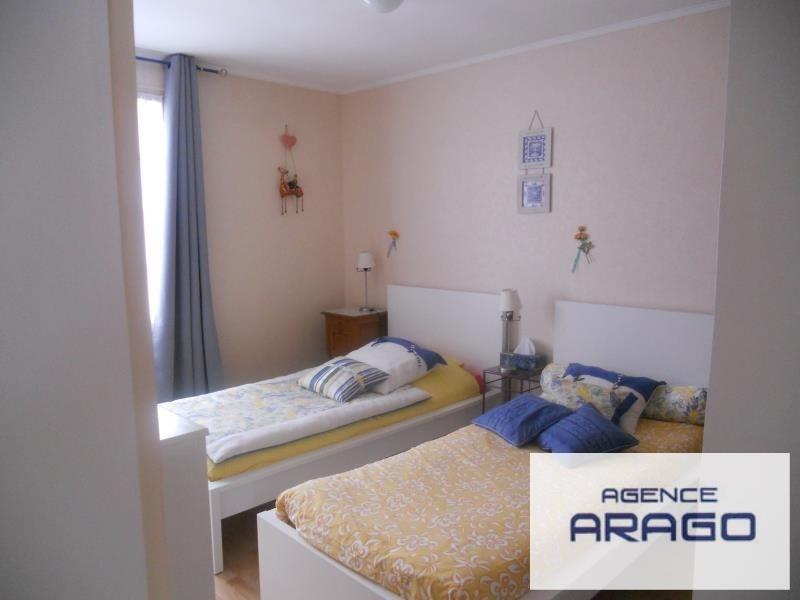 Deluxe sale house / villa Jard sur mer 304000€ - Picture 5