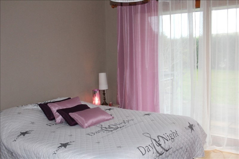 Vente maison / villa Moelan sur mer 350000€ - Photo 6