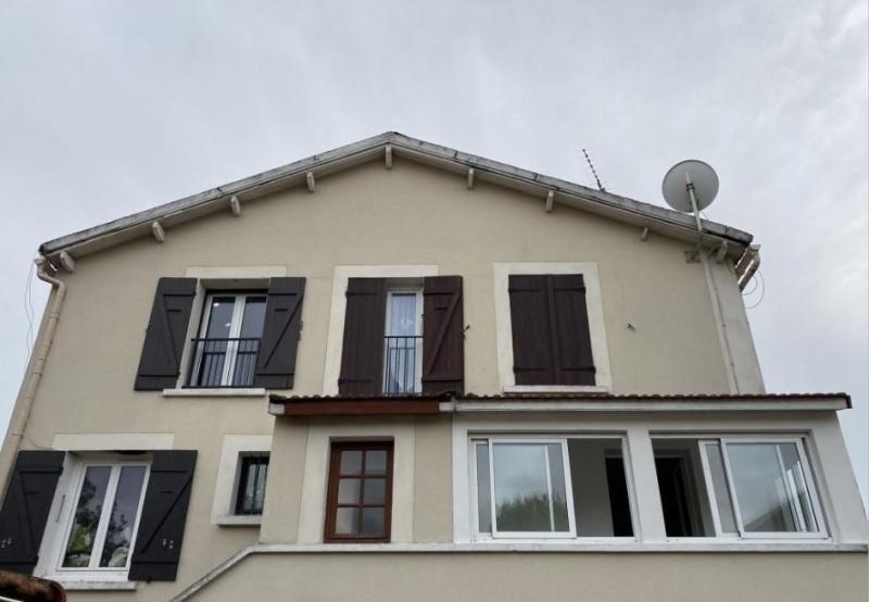 Vente appartement Egly 109200€ - Photo 9