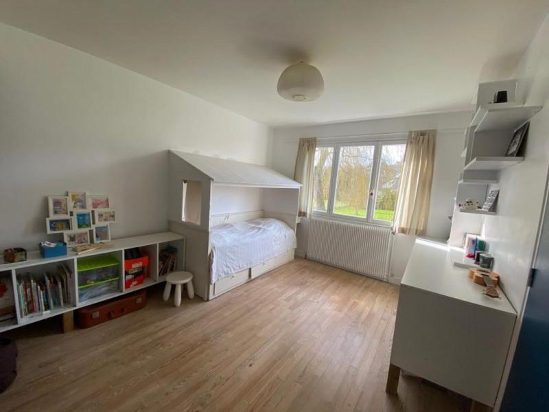 Sale house / villa Saint-arnoult 397500€ - Picture 5