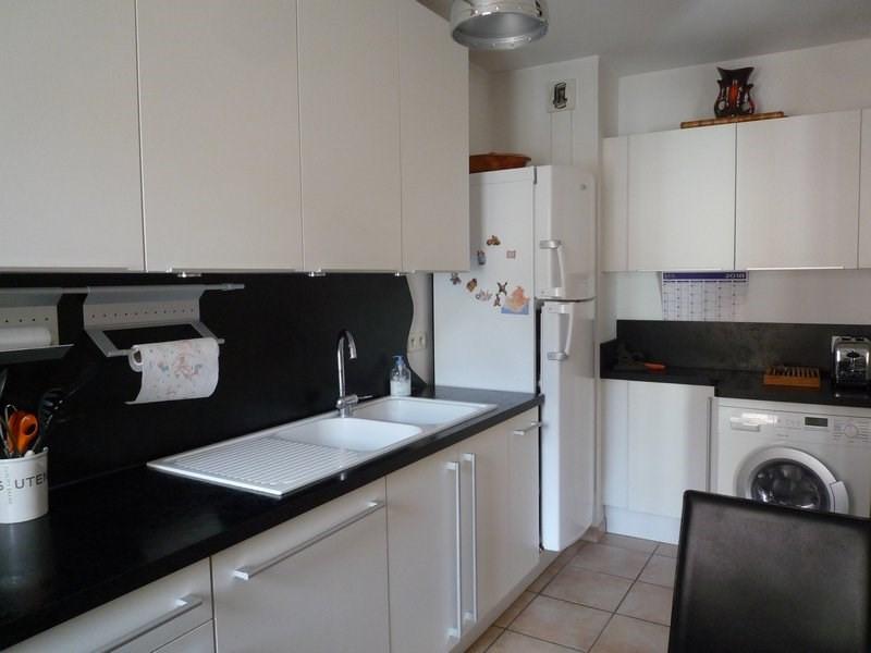 Sale apartment Orange 362000€ - Picture 4