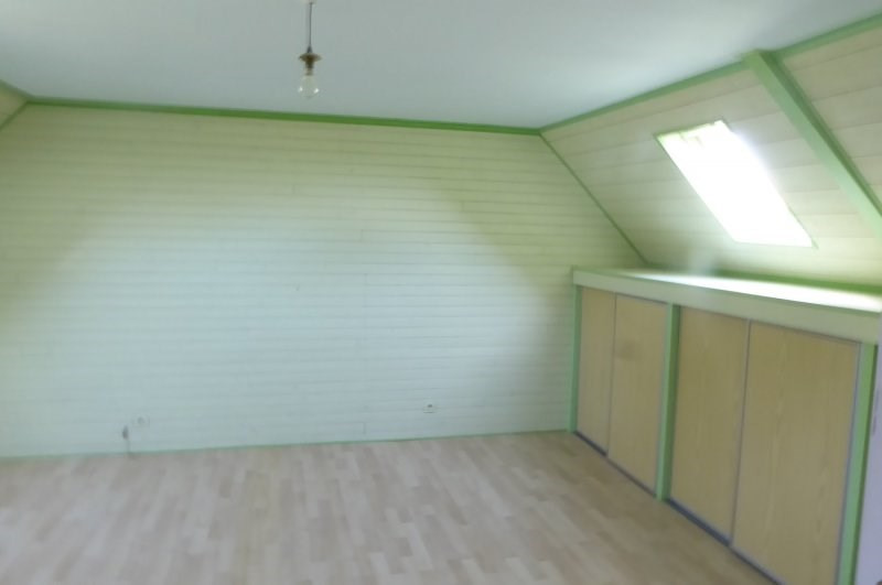 Vente maison / villa Azerat 141900€ - Photo 11