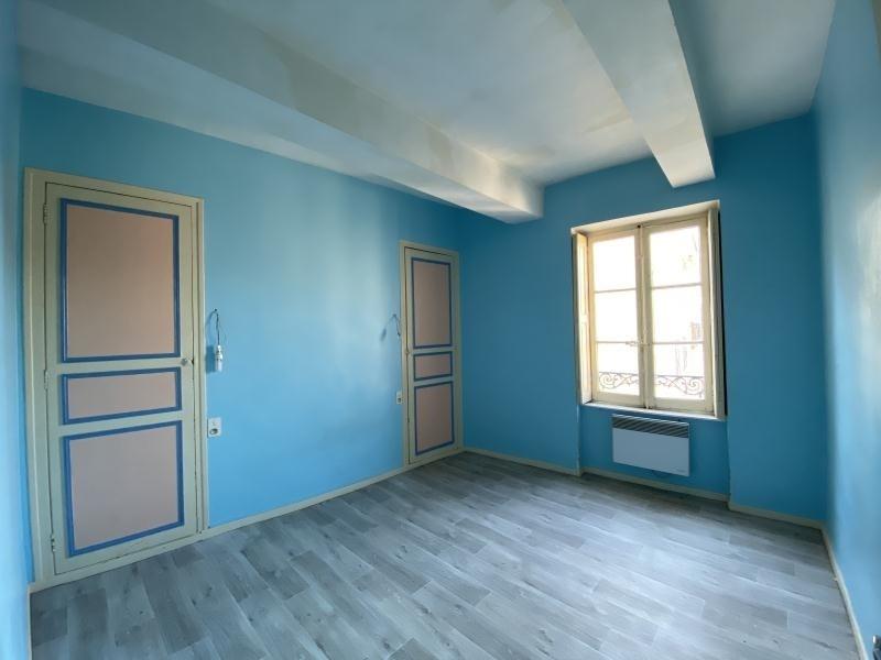 Rental apartment Beziers 495€ CC - Picture 4