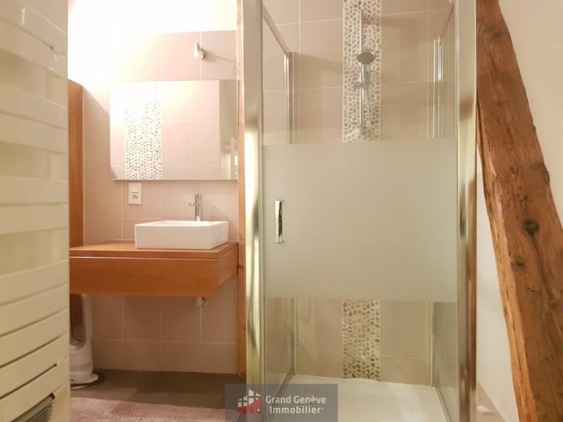 Vendita appartamento Thonon les bains 282000€ - Fotografia 5