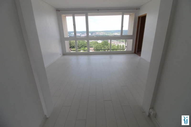 Vente appartement Maromme 75 000€ - Photo 1