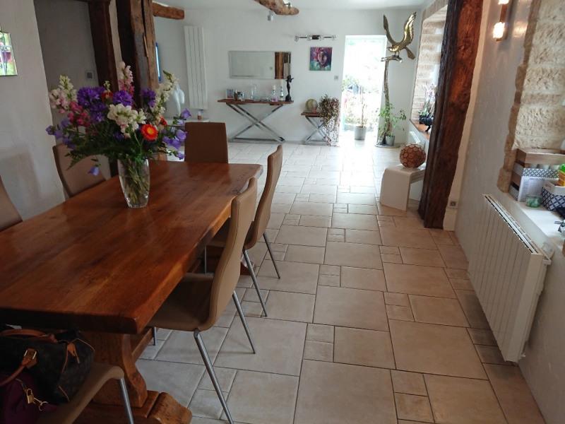 Sale house / villa La ferté-sous-jouarre 345000€ - Picture 7