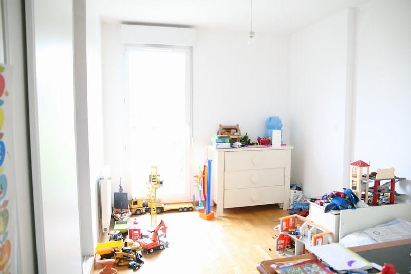 Alquiler  apartamento Collonges au mont d or 1260€ CC - Fotografía 6