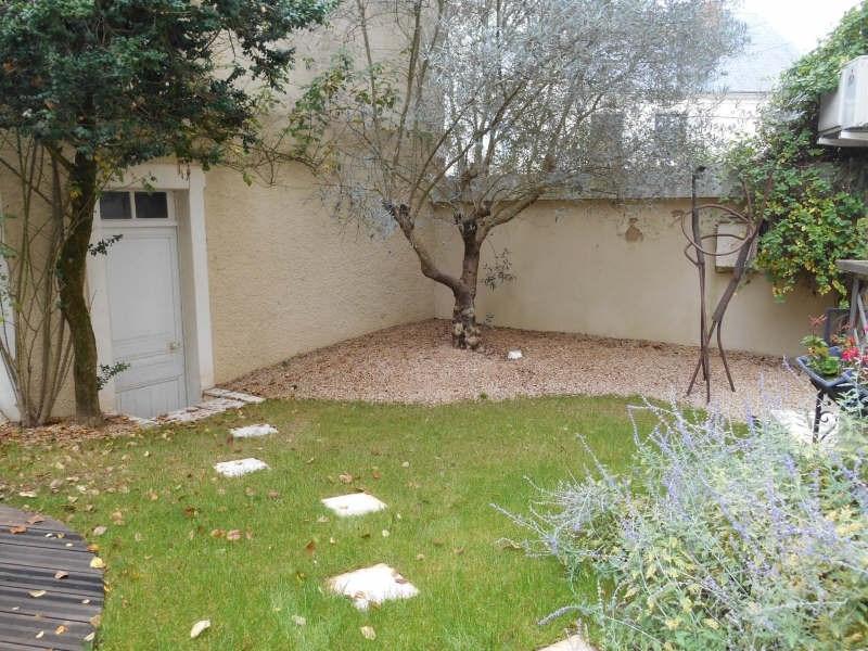 Vente maison / villa Chatellerault 265000€ - Photo 6