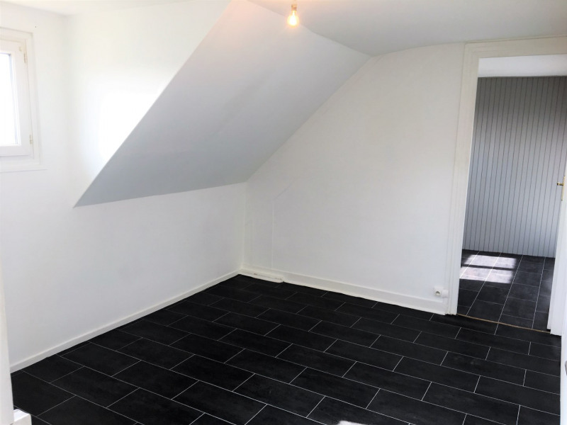 Rental apartment La frette-sur-seine 577€ CC - Picture 1