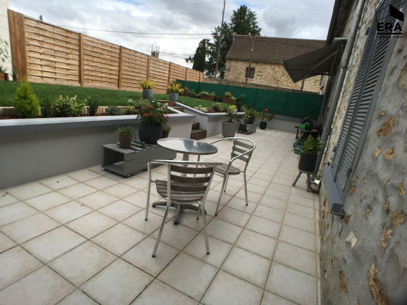 Vente appartement Brie comte robert 246 000€ - Photo 2