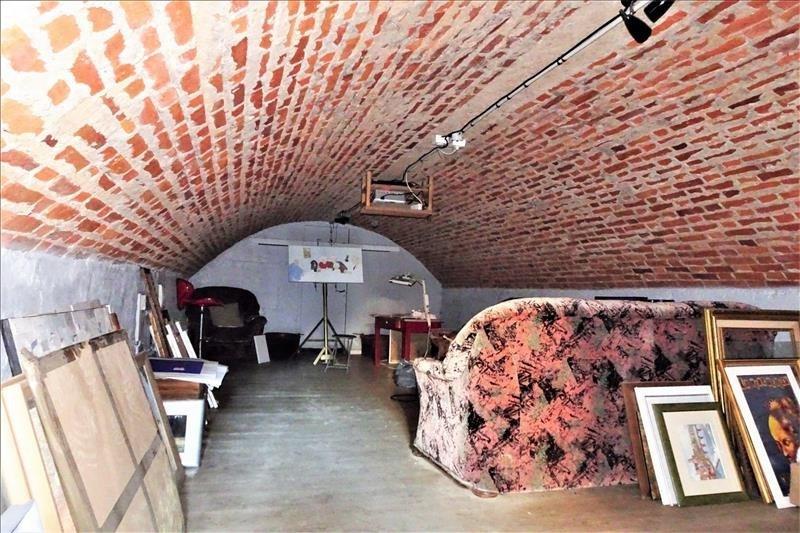 Vendita casa Lescure d albigeois 300000€ - Fotografia 10