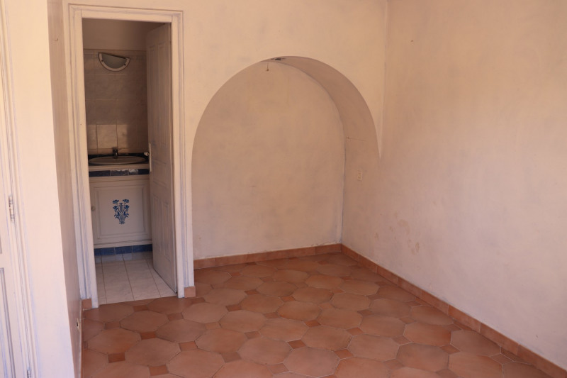 Location maison / villa Cavalaire sur mer 1 900€ CC - Photo 21