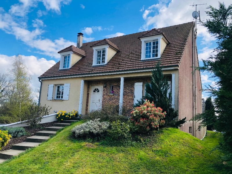 Vente maison / villa Coulommiers 327 000€ - Photo 1
