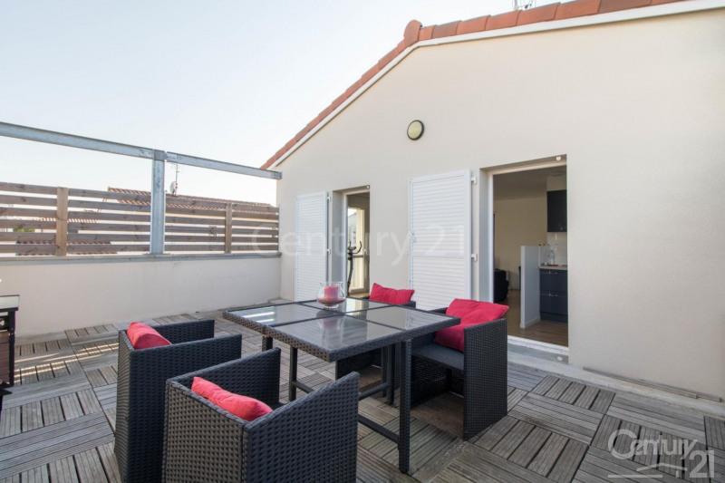 Sale apartment La salvetat st gilles 164000€ - Picture 2