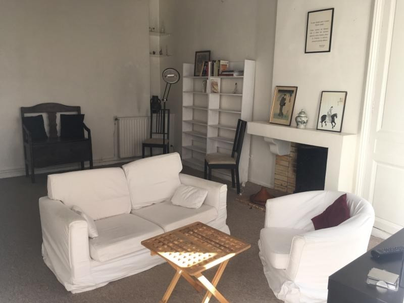 Location appartement Paris 6ème 2 800€ CC - Photo 4