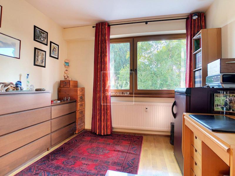 Sale apartment Strasbourg 348150€ - Picture 12