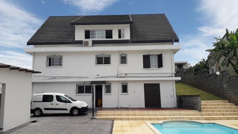 Location maison / villa St denis 3000€ CC - Photo 3