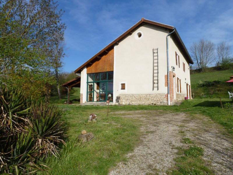 Vente maison / villa Hauterives 315000€ - Photo 23