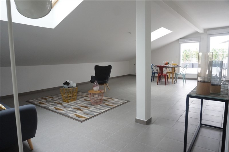 Vente appartement Blagnac 360 000€ - Photo 6