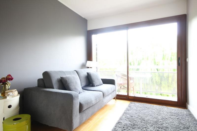 Sale apartment Saint germain en laye 600000€ - Picture 3