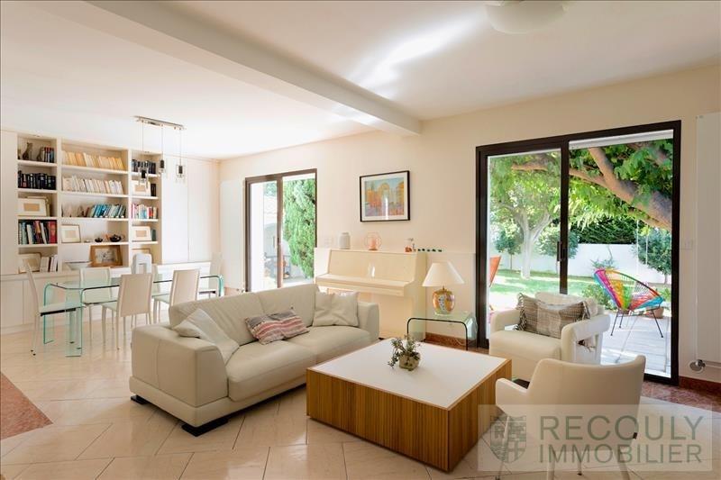 Vente de prestige maison / villa Marseille 8ème 1145000€ - Photo 6