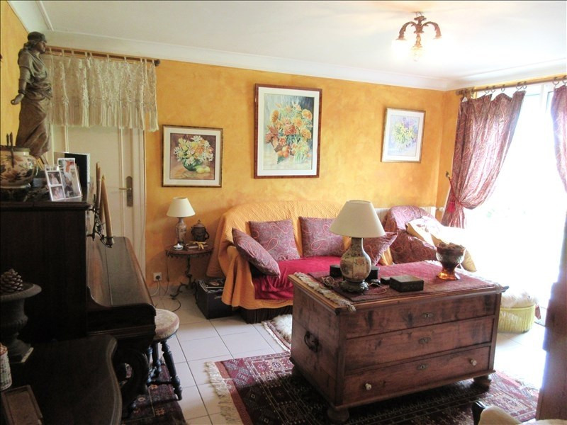 Sale house / villa Plouhinec 213 610€ - Picture 3