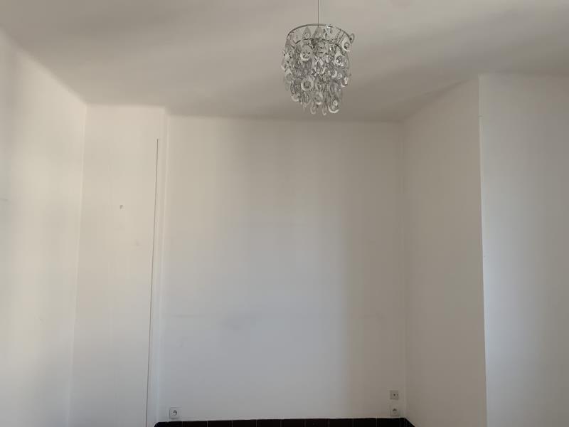 Alquiler  apartamento Marseille 4ème 558€ CC - Fotografía 8